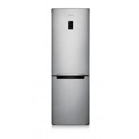 Samsung RB31FERNCSA Combinato
