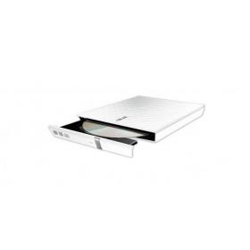 ASUS SDRW-08D2S-U Lite lettore di disco ottico Bianco DVD±R/RW
