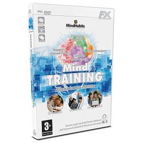 FX Interactive Mental Training: Allena la tua mente, PC ITA