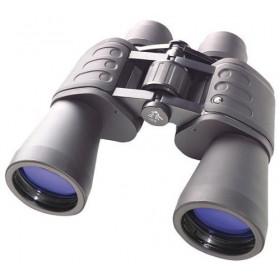 Bresser Optics Hunter 16 x 50 binocolo BK-7 Nero