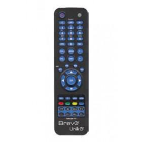 Bravo 90302245 telecomando TV Pulsanti