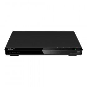 Sony DVPSR170B
