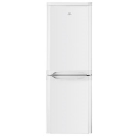 Indesit NCAA 55 Combinato