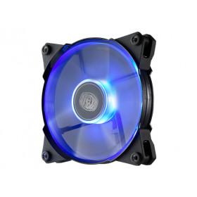 Cooler Master JetFlo 120 Computer case Ventilatore