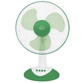 DCG Eltronic VE1615 50W Verde, Bianco