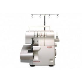SINGER 14SH654 macchina da cucito Elettrico
