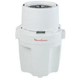 Moulinex A 320 R1 0.6L 700W Bianco tritaverdure elettrico