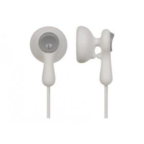 Panasonic RP-HV41 Bianco Intraurale Auricolare cuffia