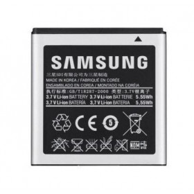 BATTERY 1,900 mAh GALAXY S4 MINI