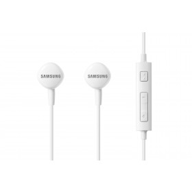 Samsung EO-HS130 Cuffia Auricolare Bianco