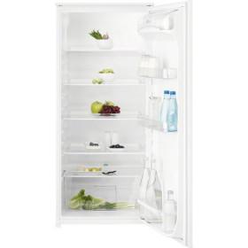 Electrolux FI2591E frigorifero Incasso Bianco 228 L A+