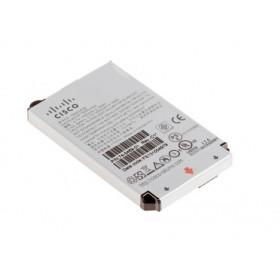 Cisco CP-BATT-7925G-EXT= ricambio per telefono