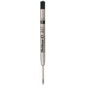 Pelikan 915405 ricaricatore di penna