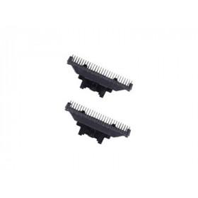 Panasonic WES9850Y rasoio e accessori