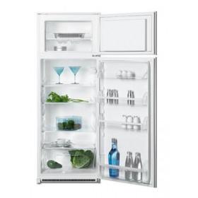 Electrolux FI251/2T frigorifero con congelatore Incasso Bianco 224 L A+