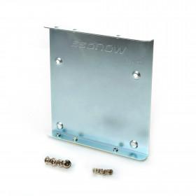 Kingston Technology SNA-BR2/35 kit di fissaggio