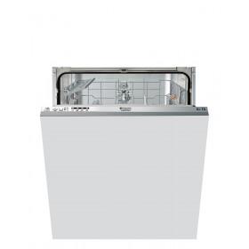 Hotpoint LTB 4B019 EU lavastoviglie A scomparsa totale 13 coperti A+