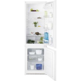 Electrolux FI22/11ES frigorifero con congelatore Incasso Bianco 277 L A+