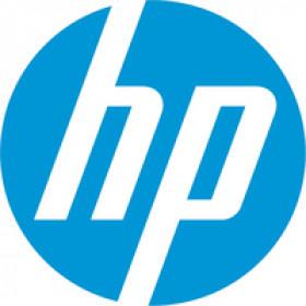 HP Designjet T530 stampante grandi formati Colore 2400 x 1200 DPI Getto termico d'inchiostro Collegamento ethernet LAN Wi-Fi