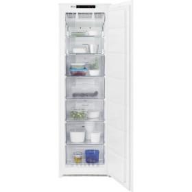 Electrolux CI3301DN Incasso Verticale 208L A+ Bianco congelatore