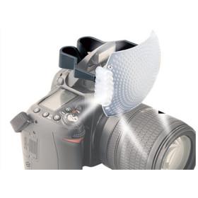 Reporter 55050 kit per macchina fotografica