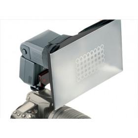 Reporter 55052 accessorio per flash