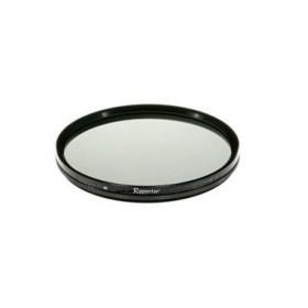 Reporter 71062 Filtro per lenti della macchina fotografica 6,2 cm Filtro della fotocamera polarizzante