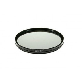 Reporter 71072 Polarising camera filter 72mm camera filters