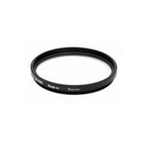 Reporter 73072 Filtro per lenti della macchina fotografica 7,2 cm Ultraviolet (UV) camera filter