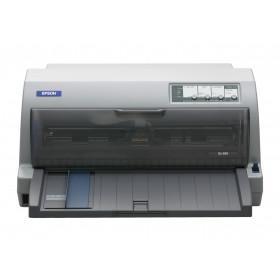 Epson LQ-690 stampante ad aghi