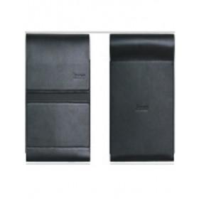 "Lenovo 888015963 8"" Custodia a tasca Nero borsa per notebook"