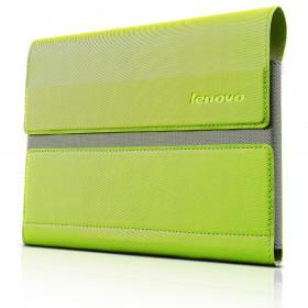 "Lenovo Yoga 8 Sleeve + Film 8"" Custodia a tasca Verde"