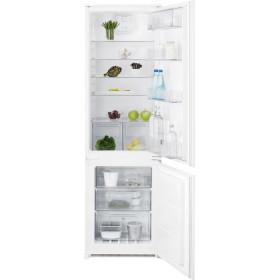 Electrolux FI22/11V frigorifero con congelatore Incasso Bianco 280 L A+