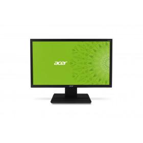 "Acer V6 V226HQL LED display 54,6 cm (21.5"") Full HD Nero"