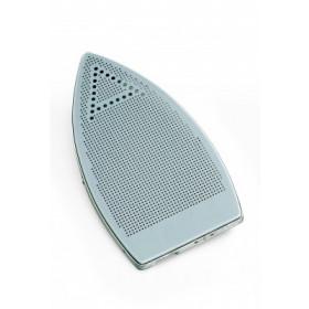 Lelit PA2051N Iron soleplate