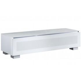 Munari GE150BI supporto TV e sistema audio 4 ripiani