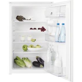 Electrolux FI1601 frigorifero Incasso Bianco 146 L A+