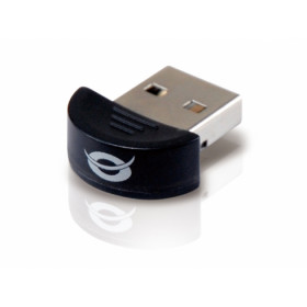 ADATTATORE NANO USB BLUETOOTH V4.0