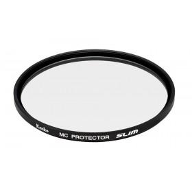 Kenko 349953 Filtro per lenti della macchina fotografica 4,9 cm Filtro protettivo per fotocamera