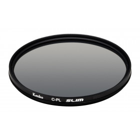 Kenko 362952 Circular polarising camera filter 62mm camera filters