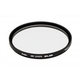 Kenko 158982 Filtro per lenti della macchina fotografica 5,8 cm Ultraviolet (UV) camera filter