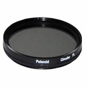 Polaroid CPL 55mm 5,5 cm Circular polarising camera filter