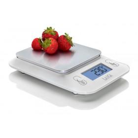 Laica KS3010 bilancia da cucina Bilancia da cucina elettronica Bianco
