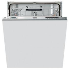 Hotpoint LTF 8B019 C EU lavastoviglie A scomparsa totale 13 coperti A+