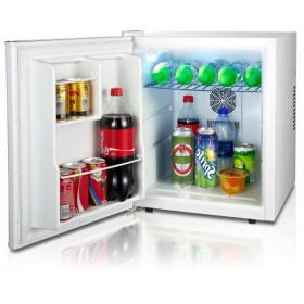 Melchioni Baretto Libera installazione 46L A Bianco frigorifero