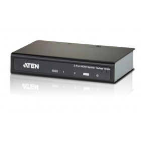 Aten VS182A HDMI ripartitore video