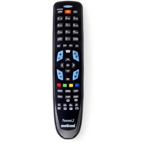 Meliconi Gumbody PERSONAL 2 per TV LG