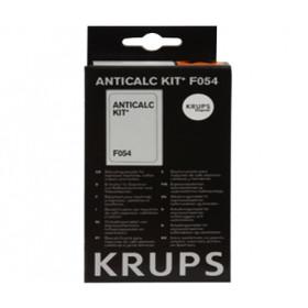 Krups F054001B disincrostante Elettrodomestici Polvere