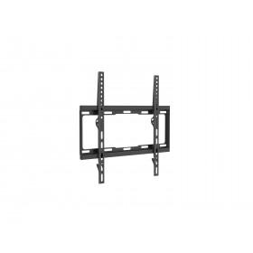 ITB EQ650310 kit di fissaggio
