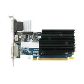 Sapphire 11233-01-20G scheda video Radeon R5 230 1 GB GDDR3